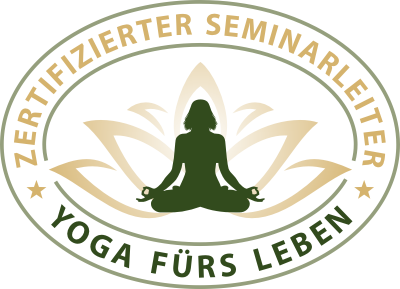 YSA-Siegel_final_Seminarleiter_400